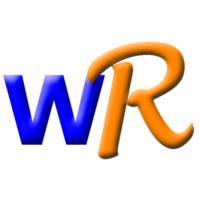 forum.wordreference.com