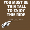 ride.png
