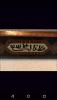 Screenshot_20190918-165455.png