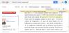 Screenshot_2019-11-18 Le cahier de recettes(1).png