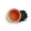 orangepekoe_cup_540x.png