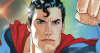 Action-Comics-1000-Superman-face-banner-e1529373159478.png