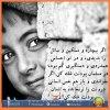 WhatsApp Image 2020-12-10 at 19.12.36.jpeg