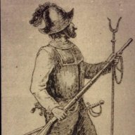 Samurai Guarani