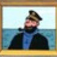 Capitão Haddok