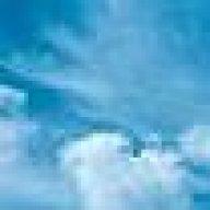 cloudgazer