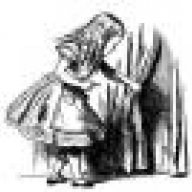 eleonore.midgard