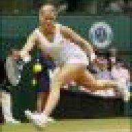 TennisGirl3002