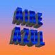 Aire_Azul