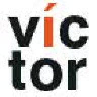victor_gtf