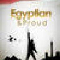 economistegypt2010