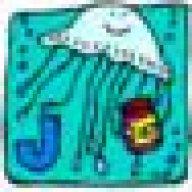 Jellyfish07