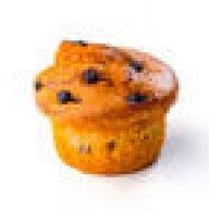 Sexy Muffin