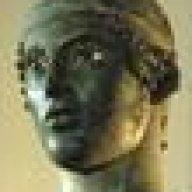 Apollodoros