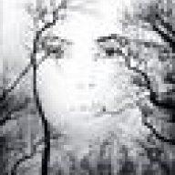 Connie Eyeland