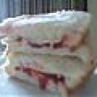 MrJamSandwich