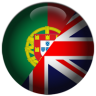 englishmania
