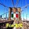 FioreNYC