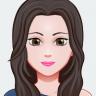 myriam_