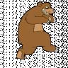 PutinsBear
