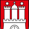 Alemanyol