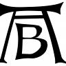 bradrie