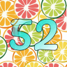 lemonade96