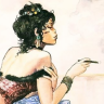 Flamenca80